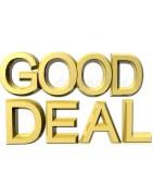 █Goede deals█